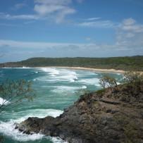 Improving coastal governance through enhanced decision-making frameworks